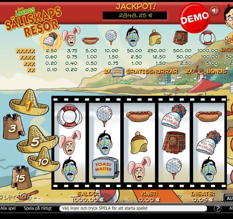 Statistik online casino - 33962
