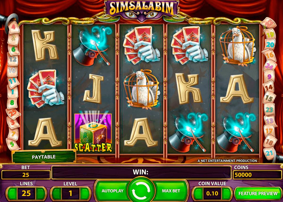 Casino pengar - 10035