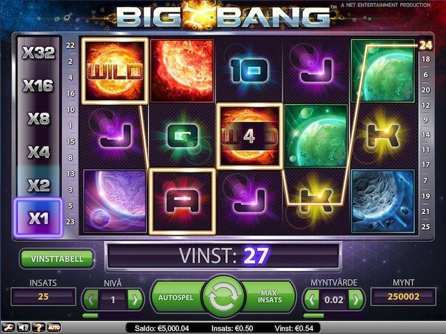 Best slot machine - 51462