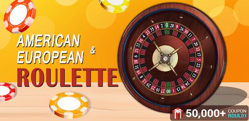 Taktik roulette casino - 68985