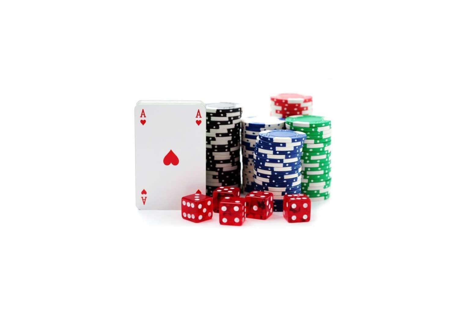 Bästa casino sidor - 64068