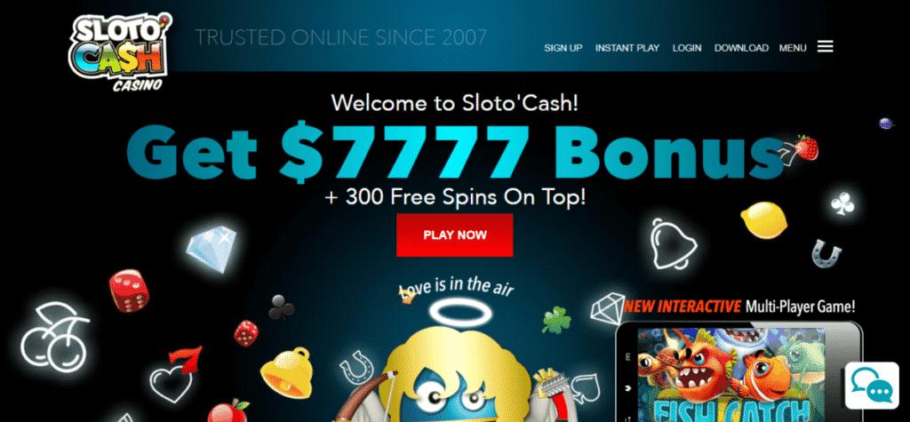 No deposit bonus - 4766