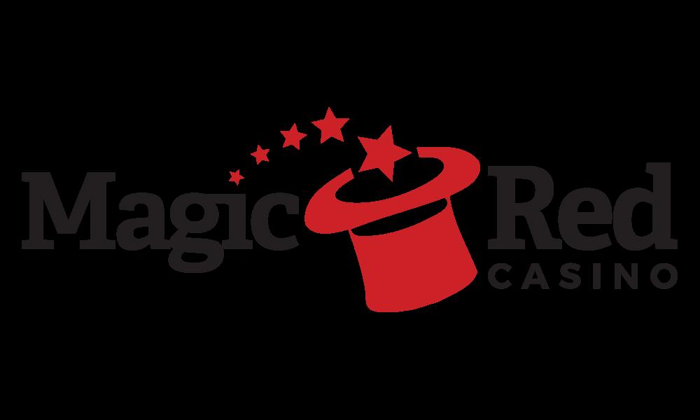 Välkomstpaket storspelare casino - 53114