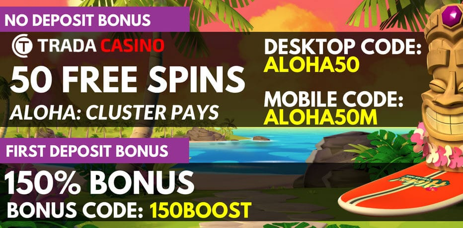 Casino official website - 2634