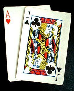 Casino 5min - 77131