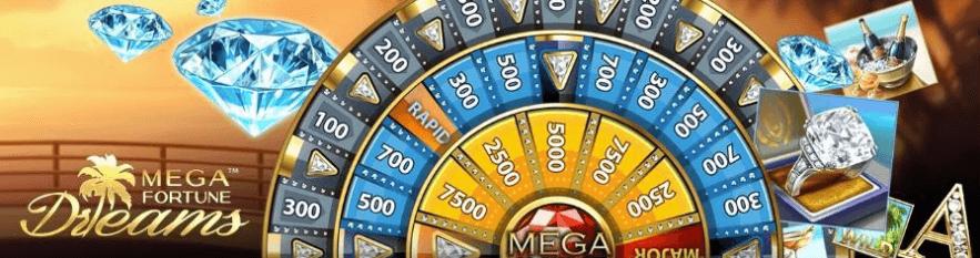 Säkra odds slots - 62694