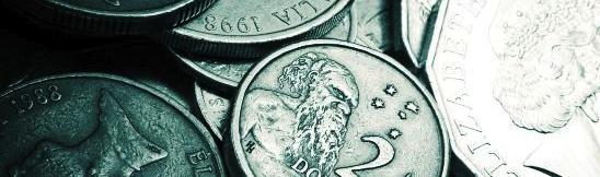 Casino bonus omsättningskrav - 39441