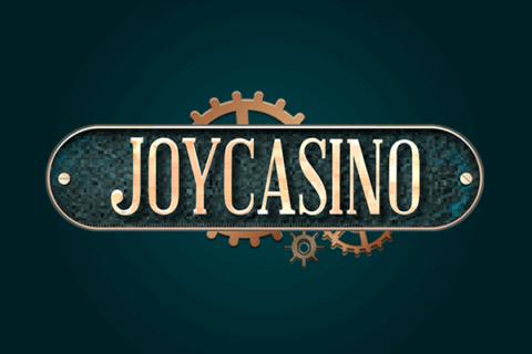 Snabbis odds casino - 25162