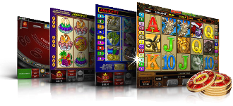 Butterfly Staxx slot - 21037
