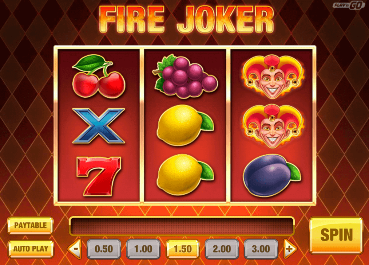 Casino sites Play - 87241