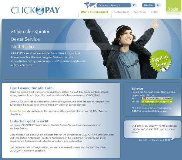 Click pay for - 68585