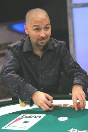 Vegas casino - 98584