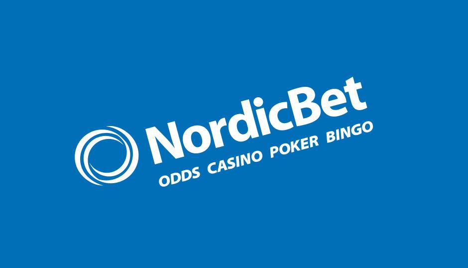 Casino för mobila - 33813