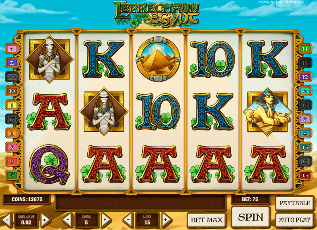 Landbaserat casino i - 24543