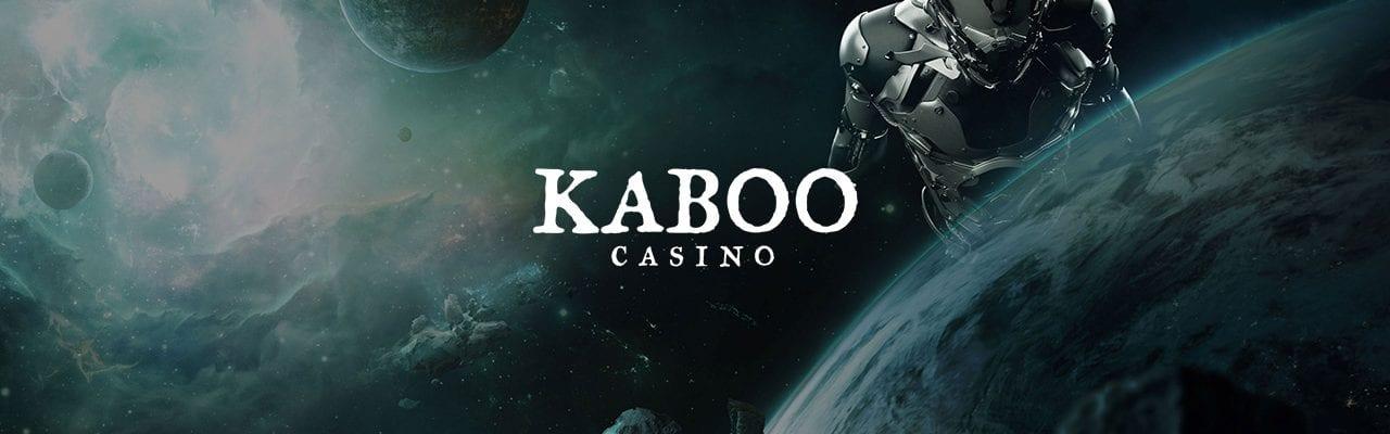 Gratissnurr stream casino - 39209