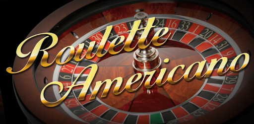 Free roulette - 23771