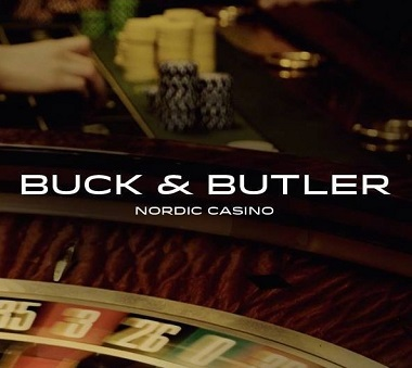 Casinoblogg Norge - 56677