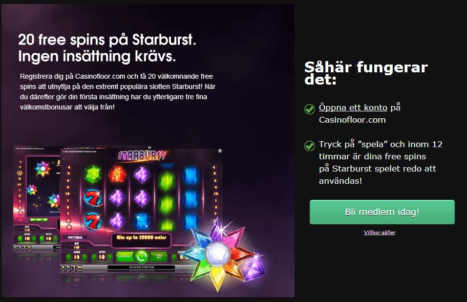 Svenska online casino - 58579