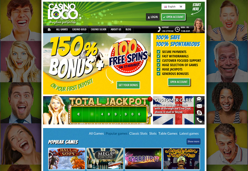 Roulette payout extra - 57003