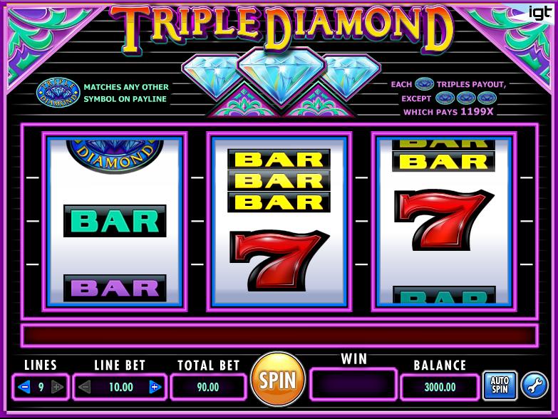 Casino guru free - 38275