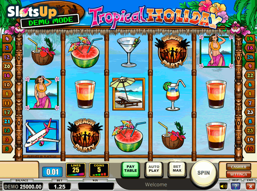 Casino sites Play - 95756