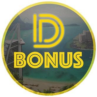 Dunder casino välj - 52997