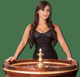 Casino med - 32367