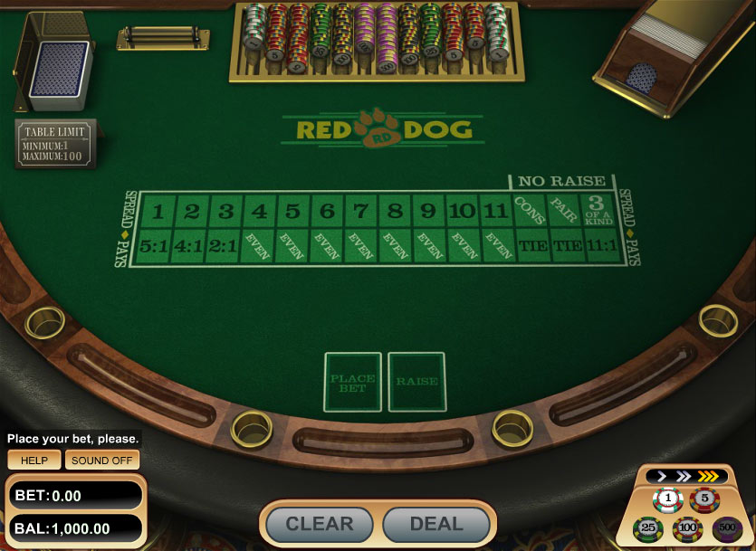 Statistik casino - 96634