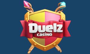 Casino forum - 69601