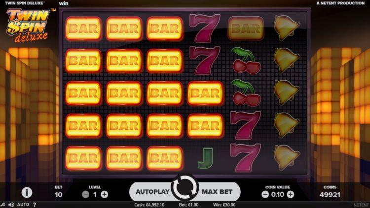 Casino provspela - 38942