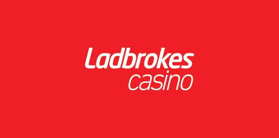 Biggest casino wins - 92702