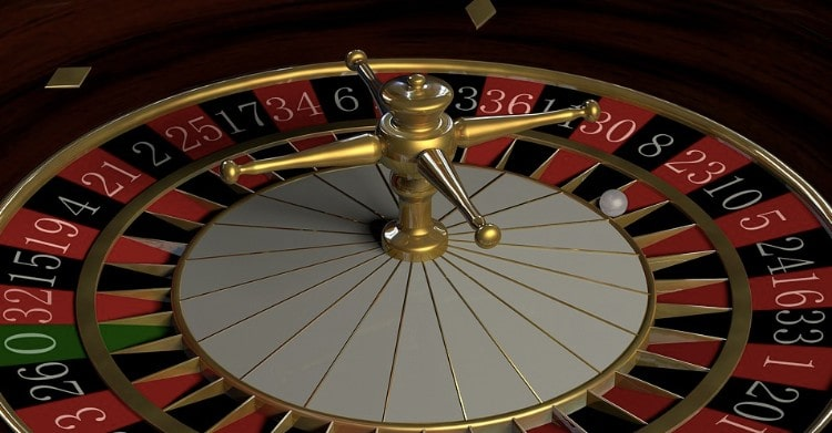 Odds casino - 32571