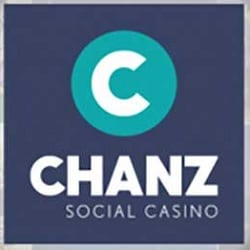 Omsättningsfria freespins Chanz - 2738