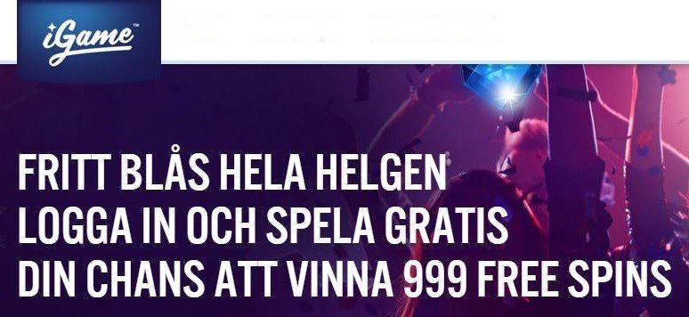 Få free - 50254