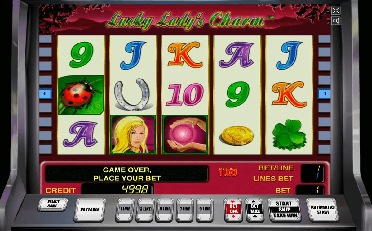Casino pengar - 94520