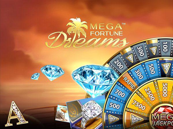 Svenska casino BankID - 95808
