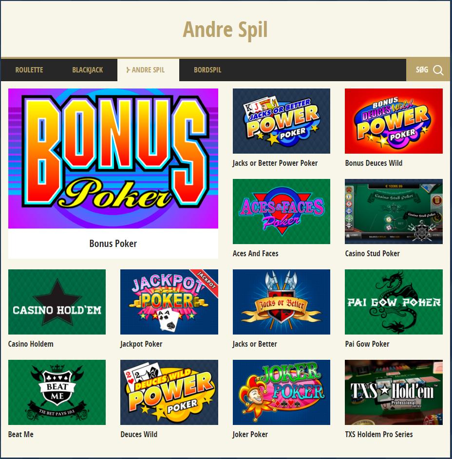 500 bonus - 90649