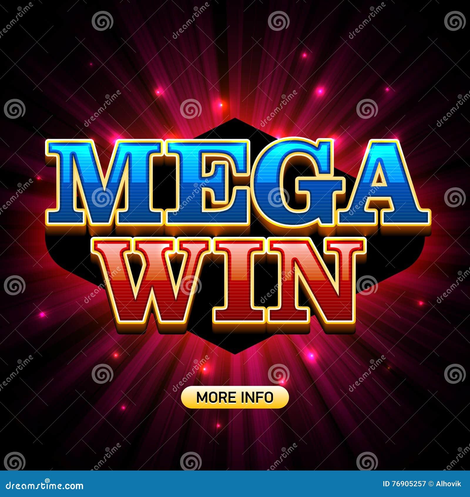 Lotto statistik Big - 75519