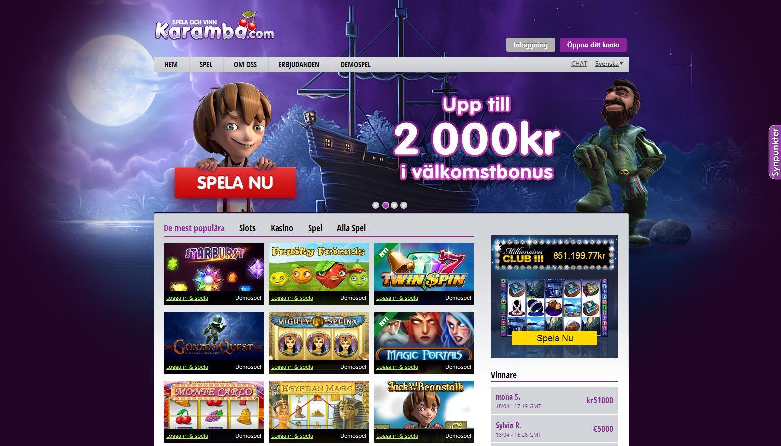 Bästa mobil casino - 98799