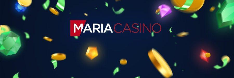 Nya casino 2020 - 48872