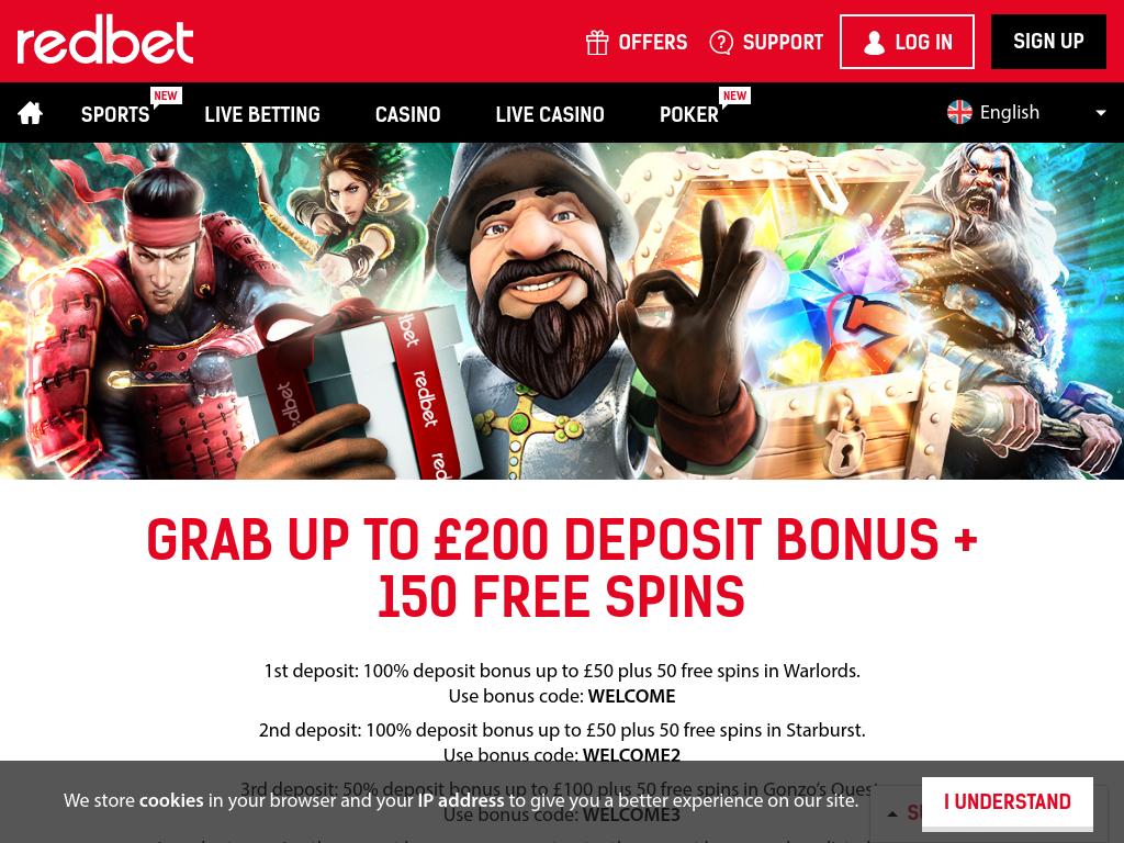 500 bonus casino - 32021