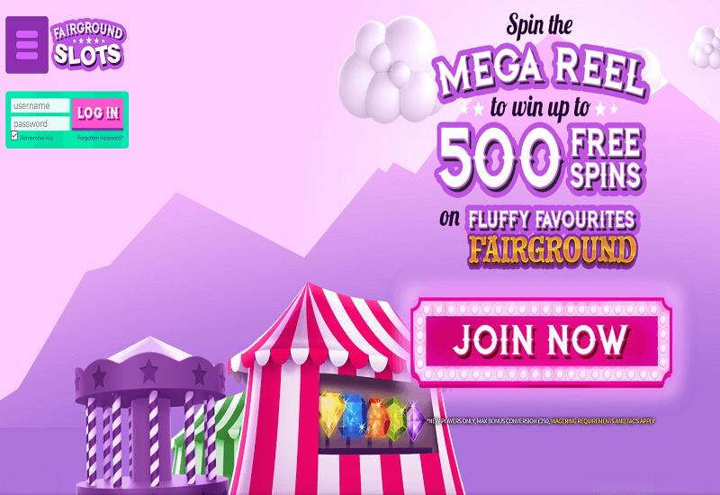 500 bonus - 50362