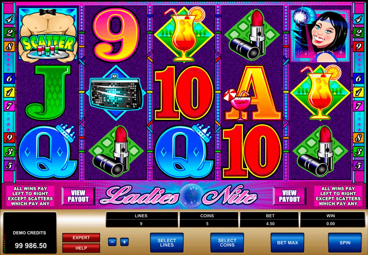 Slots gratis - 16641