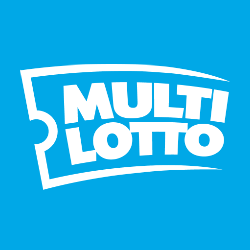 Multi lotto casino - 72231
