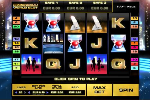 Casino guru - 22231