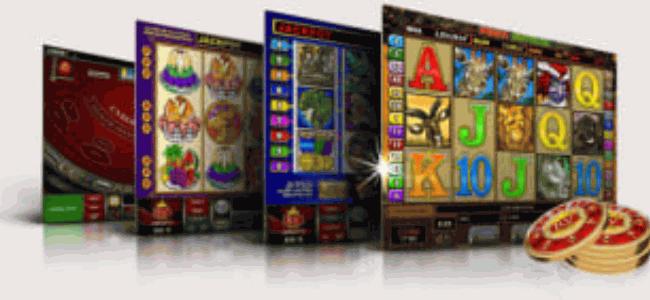 Topp casino med - 45836