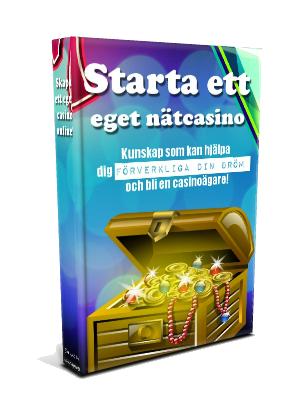 Nätcasino utan - 63977