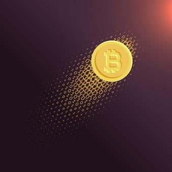 Casino bitcoin - 3981