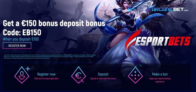 Bet bonus - 37279