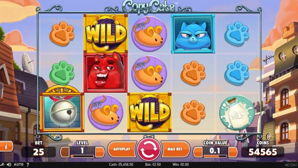 Storspelare com casinospel - 87365